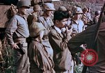 Image of 4th Marine Division Tinian Island Mariana Islands, 1944, second 15 stock footage video 65675050862