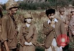Image of 4th Marine Division Tinian Island Mariana Islands, 1944, second 25 stock footage video 65675050862