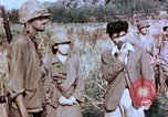 Image of 4th Marine Division Tinian Island Mariana Islands, 1944, second 27 stock footage video 65675050862