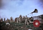 Image of 4th Marine Division Tinian Island Mariana Islands, 1944, second 28 stock footage video 65675050862