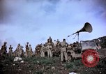 Image of 4th Marine Division Tinian Island Mariana Islands, 1944, second 29 stock footage video 65675050862