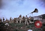 Image of 4th Marine Division Tinian Island Mariana Islands, 1944, second 31 stock footage video 65675050862