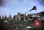 Image of 4th Marine Division Tinian Island Mariana Islands, 1944, second 36 stock footage video 65675050862