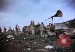 Image of 4th Marine Division Tinian Island Mariana Islands, 1944, second 37 stock footage video 65675050862