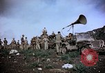 Image of 4th Marine Division Tinian Island Mariana Islands, 1944, second 38 stock footage video 65675050862