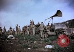 Image of 4th Marine Division Tinian Island Mariana Islands, 1944, second 40 stock footage video 65675050862