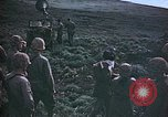 Image of 4th Marine Division Tinian Island Mariana Islands, 1944, second 53 stock footage video 65675050862