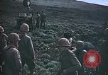 Image of 4th Marine Division Tinian Island Mariana Islands, 1944, second 54 stock footage video 65675050862