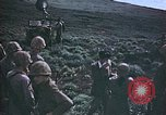 Image of 4th Marine Division Tinian Island Mariana Islands, 1944, second 55 stock footage video 65675050862