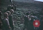 Image of 4th Marine Division Tinian Island Mariana Islands, 1944, second 56 stock footage video 65675050862