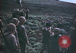 Image of 4th Marine Division Tinian Island Mariana Islands, 1944, second 58 stock footage video 65675050862