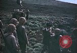 Image of 4th Marine Division Tinian Island Mariana Islands, 1944, second 59 stock footage video 65675050862