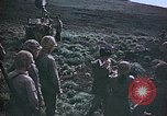 Image of 4th Marine Division Tinian Island Mariana Islands, 1944, second 61 stock footage video 65675050862