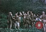 Image of 4th Marine Division Tinian Island Mariana Islands, 1944, second 29 stock footage video 65675050863