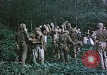 Image of 4th Marine Division Tinian Island Mariana Islands, 1944, second 30 stock footage video 65675050863