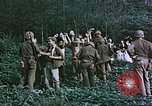 Image of 4th Marine Division Tinian Island Mariana Islands, 1944, second 31 stock footage video 65675050863