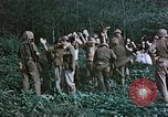 Image of 4th Marine Division Tinian Island Mariana Islands, 1944, second 34 stock footage video 65675050863