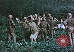 Image of 4th Marine Division Tinian Island Mariana Islands, 1944, second 36 stock footage video 65675050863