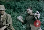 Image of 4th Marine Division Tinian Island Mariana Islands, 1944, second 40 stock footage video 65675050863