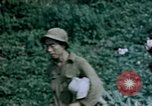 Image of 4th Marine Division Tinian Island Mariana Islands, 1944, second 42 stock footage video 65675050863