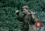 Image of 4th Marine Division Tinian Island Mariana Islands, 1944, second 43 stock footage video 65675050863