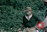 Image of 4th Marine Division Tinian Island Mariana Islands, 1944, second 46 stock footage video 65675050863