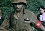 Image of 4th Marine Division Tinian Island Mariana Islands, 1944, second 47 stock footage video 65675050863