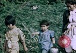 Image of 4th Marine Division Tinian Island Mariana Islands, 1944, second 52 stock footage video 65675050863