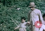 Image of 4th Marine Division Tinian Island Mariana Islands, 1944, second 57 stock footage video 65675050863