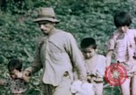 Image of 4th Marine Division Tinian Island Mariana Islands, 1944, second 58 stock footage video 65675050863
