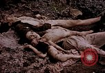 Image of atrocity victims Tinian Island Mariana Islands, 1944, second 29 stock footage video 65675050865