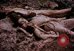 Image of atrocity victims Tinian Island Mariana Islands, 1944, second 32 stock footage video 65675050865