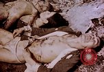 Image of atrocity victims Tinian Island Mariana Islands, 1944, second 41 stock footage video 65675050865
