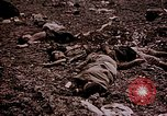Image of atrocity victims Tinian Island Mariana Islands, 1944, second 48 stock footage video 65675050865