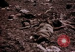 Image of atrocity victims Tinian Island Mariana Islands, 1944, second 49 stock footage video 65675050865