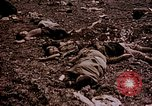 Image of atrocity victims Tinian Island Mariana Islands, 1944, second 50 stock footage video 65675050865