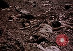 Image of atrocity victims Tinian Island Mariana Islands, 1944, second 52 stock footage video 65675050865
