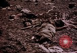 Image of atrocity victims Tinian Island Mariana Islands, 1944, second 53 stock footage video 65675050865