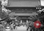 Image of Japanese women Japan, 1938, second 5 stock footage video 65675050883
