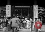 Image of Japanese women Japan, 1938, second 11 stock footage video 65675050883