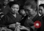 Image of Japanese women Japan, 1938, second 26 stock footage video 65675050883