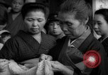 Image of Japanese women Japan, 1938, second 28 stock footage video 65675050883