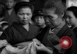 Image of Japanese women Japan, 1938, second 29 stock footage video 65675050883
