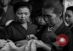 Image of Japanese women Japan, 1938, second 31 stock footage video 65675050883