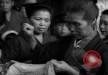 Image of Japanese women Japan, 1938, second 32 stock footage video 65675050883