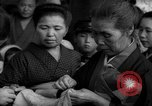 Image of Japanese women Japan, 1938, second 35 stock footage video 65675050883