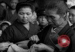 Image of Japanese women Japan, 1938, second 36 stock footage video 65675050883