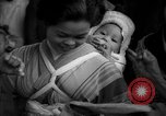 Image of Japanese women Japan, 1938, second 51 stock footage video 65675050883