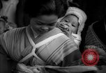 Image of Japanese women Japan, 1938, second 52 stock footage video 65675050883