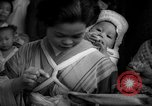 Image of Japanese women Japan, 1938, second 54 stock footage video 65675050883